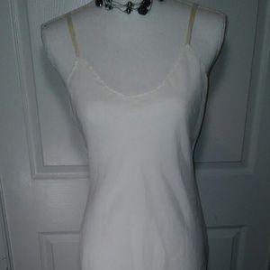 Natori dress slip
